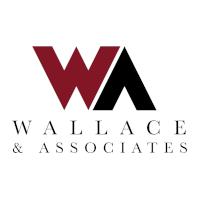 Wallace & Associates