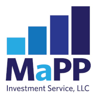 MaPP Investment Service, LLC
