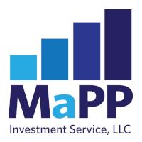 MaPP Investment Service, LLC