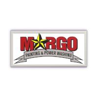 Margo Painting & Power Washing