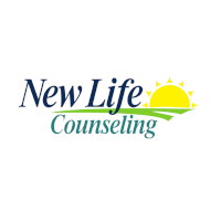 New Life Counseling