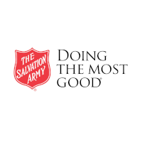Salvation Army, The