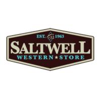 Saltwell Western Store