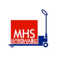 MHS Hardware