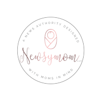 Newsymom LLC