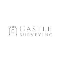 Castle Surveying, LLC