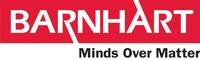 Barnhart Crane and Rigging, LLC