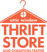 Attic Window Thrift Store & Donation Center
