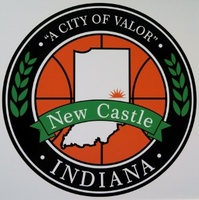 City of New Castle*