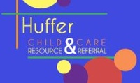 Huffer Child Care Resource and Referral