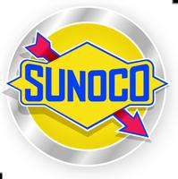 Sunoco Truck Stop
