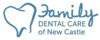 Family Dental Care of New Castle