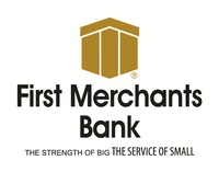 First Merchants Bank