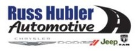 Russ Hubler Automotive