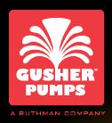 Gusher Pumps/Ruthman Pumps