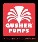 Gusher Pumps/Ruthman Pumps