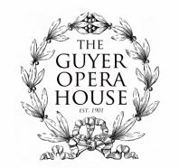 Guyer Opera House