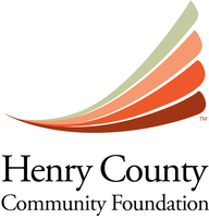 Henry County Community Foundation