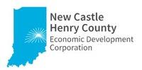 Henry County Economic Development Corporation