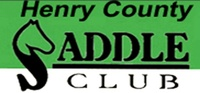 Henry County Saddle Club