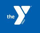 Henry County YMCA