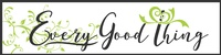 Every Good Thing- Marilyn's Flowers & Gifts