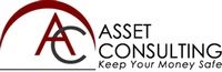 Asset Consulting, LLC