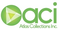 Atlas Collections