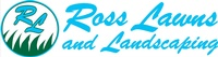 Ross Lawns & Landscaping, LLC