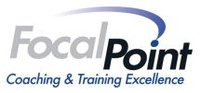Hamm Focal Point Business Coaching