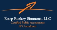Estep Burkey Simmons, LLC