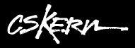 C S Kern, Inc.