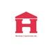 Harrison Construction Inc.