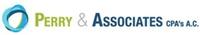 Perry & Associates, CPA's A.C.