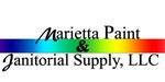 Marietta Paint & Janitorial Supply