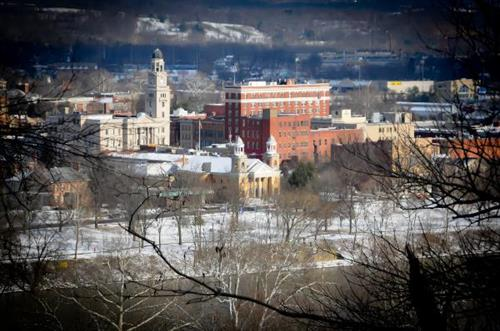 Gallery Image Winter%20view%20from%20Harmar%20Hill%202013.jpg
