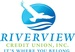 Riverview Credit Union, Inc. - Marietta