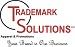 Trademark Solutions,LLC