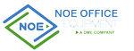 Noe Office Equipment