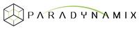 Paradynamix LLC