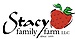 Stacy Family Farm LLC