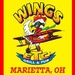 Wings Etc. of Marietta