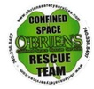 O'Brien's Confined Space Rescue Services, LLC