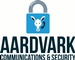 Aardvark Communications & Security