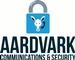 Aardvark Communications & Security