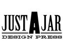 Just A Jar Design Press