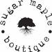 Sugar Maple Boutique