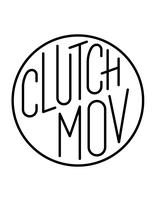 Clutch MOV