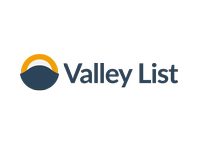 The Valley List