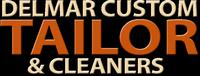 Delmar Custom Tailor & Cleaners